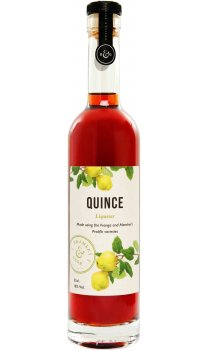 Bramley And Gage - Quince
