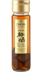 Choya - Umeshu Royal Honey
