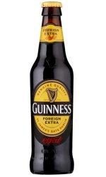 Guinness - Foreign Extra Stout