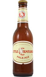 Little Creatures - Pale Ale
