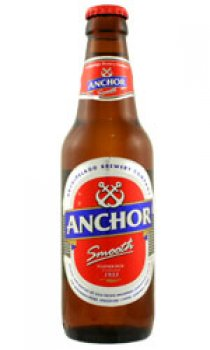 Anchor - Smooth