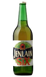 JENLAIN - No. 6 Blonde