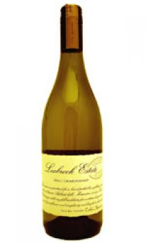 LEABROOK ESTATE - Chardonnay 2005