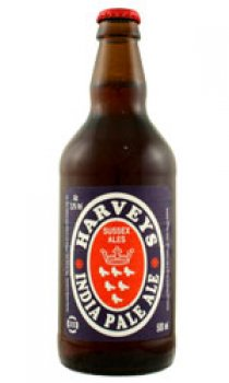 HARVEYS - IPA