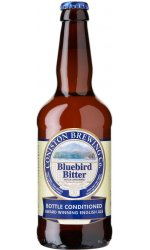 Coniston - Bluebird Bitter