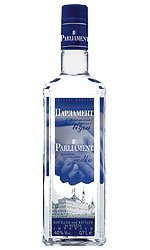 PARLIAMENT - Vodka