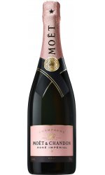 Moet & Chandon - Rose Imperial