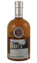 Bruichladdich - Waves