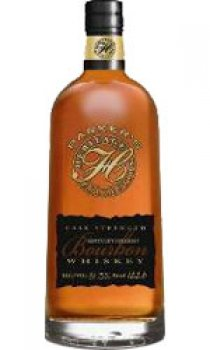 HEAVEN HILL - Parkers Heritage Collection Bourbon