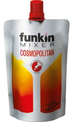 Funkin Single Serve Mixer - Cosmopolitan