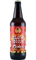 Cotswold Cider Company - Blow Horn