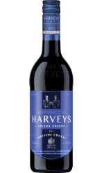 Harveys - Bristol Cream