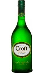 Croft - Original