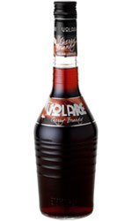 Volare - Cherry Brandy