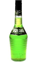 Volare - Green Melon