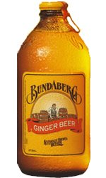 Bundaberg - Ginger Beer