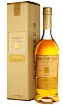 Glenmorangie - Nectar d'Or 15 Year Old