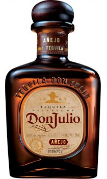 Don Julio - Anejo