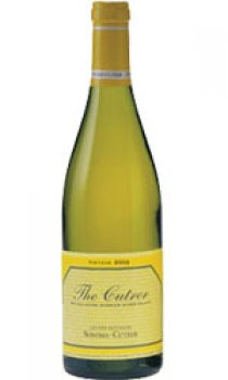 Sonoma Cutrer - The Cutrer 2004