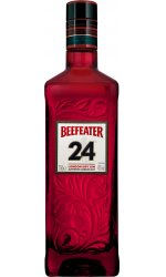 Beefeater 24 - London Dry Gin