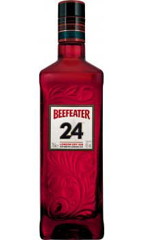 Beefeater 24 - London Dry