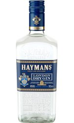 Haymans - London Dry Gin