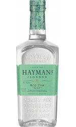 Haymans - Old Tom Gin