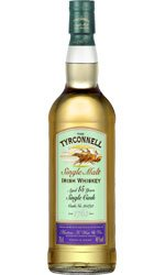 TYRCONNELL - 15 Year Old Single Cask