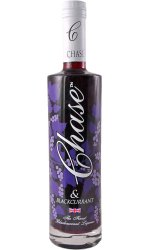 Chase Distillery - Blackcurrant Liqueur