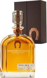Herradura - Seleccion Suprema Limited Edition Gift Box