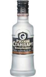 Russian Standard - Original Miniature