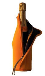 VEUVE CLICQUOT - Ice Jacket