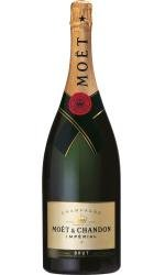 Moet & Chandon - Brut Imperial