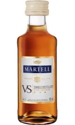 Martell - VS Miniature