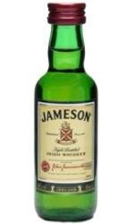 Jameson - Miniature
