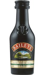 Baileys - Original Miniature