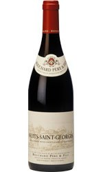 Bouchard Pere & Fils - Nuits St Georges 2013