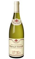 Bouchard Pere & Fils - Pouilly Fuisse 2014