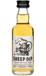 Sheep Dip - Miniature