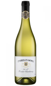 Tyrrells - Winemakers Selection Vat 47 Chardonnay 2008