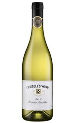 Tyrrells - Winemakers Selection Vat 1 Semillon 2009