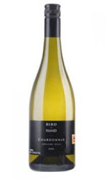 BIRD IN HAND - Chardonnay 2008