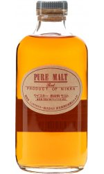 Nikka - Pure Malt Red Label