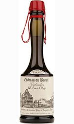 Chateau du Breuil - 15 Year Old