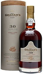 Grahams - 30 Year Old Tawny