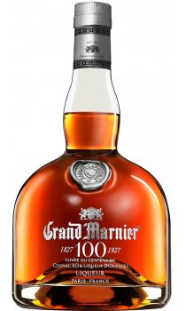 Grand Marnier - Cuvee Cent