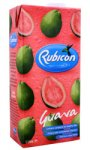 Rubicon - Guava Juice Drink
