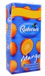 Rubicon - Mango Juice Drink