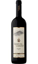 Quinta do Crasto - Doura Reserva 2012