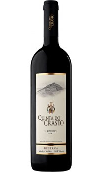 Quinta do Crasto - Doura Reserva 2015